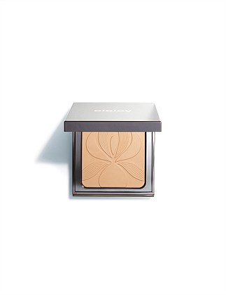Blur Expert High Definition Makeup