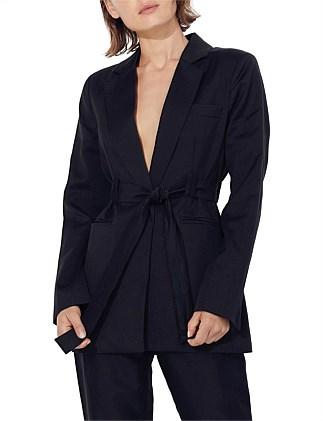 88ebc60a2 Women's Coats & Jackets | Jackets & Coats Australia | David Jones