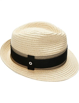b02addf8134 Women's Sun Hats | Buy Sun & Wide Brim Hats Online | David Jones