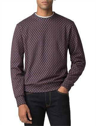2714e57f9 Men's Fashion | Buy Men's Clothing Online | David Jones