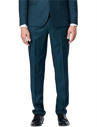 Tailored Green Pant S9