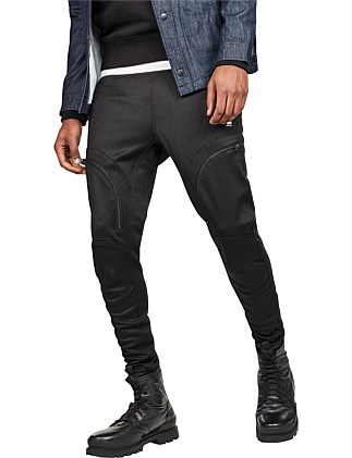 Air defence zip 3d slim sw pant