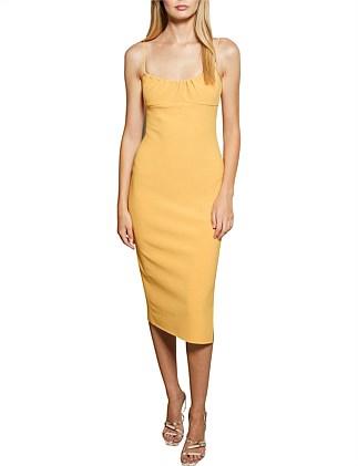 f481bdc4bc2 Women's Dresses | Designer Women's Dresses Online | David Jones