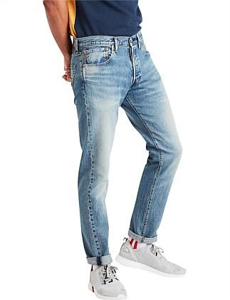 7c1272cf Levi's | Buy Levi's Jeans & Denim Online | David Jones