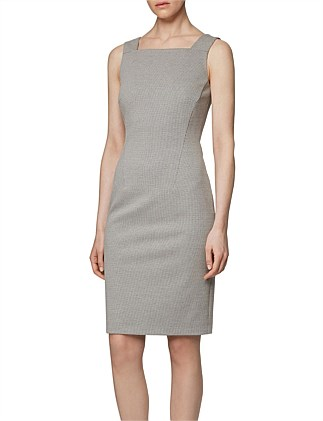d34336138c1 Work Dresses | Women's Workwear & Office Wear | David Jones