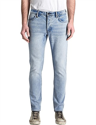 cf1c9e318 Men's Jeans | Black Jeans, Blue Jeans & More | David Jones