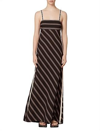 149913c7f523 Lee Mathews | Buy Lee Mathews Clothing Online | David Jones