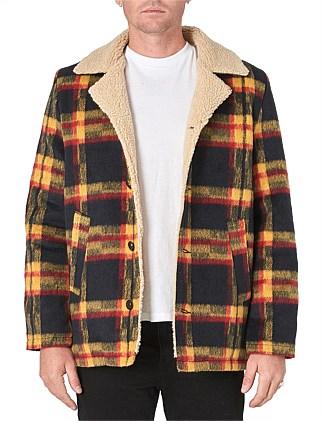 eb74b60f2 Men s Jackets   Coats