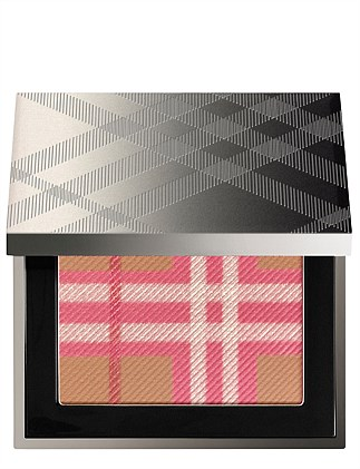 CHECK PALETTE BLUSH & BRONZER DUO LIMITED EDITION