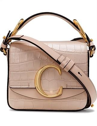 ac1de9b5 Bags & Accessories