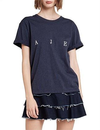 e67d1069fe Aje | Buy Aje Clothing, Tops, Tees & More Online | David Jones