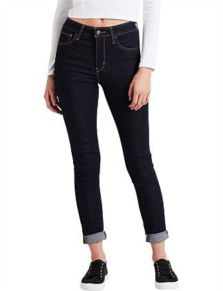 cdceb8c6 Levi's | Buy Levi's Jeans & Denim Online | David Jones