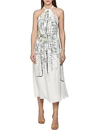 Women's Dresses | Designer Women's Dresses Online | David Jones
