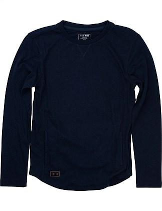 8ec3c3c6 Boy's Tops & T-Shirts | Boy's 8-14 | David Jones