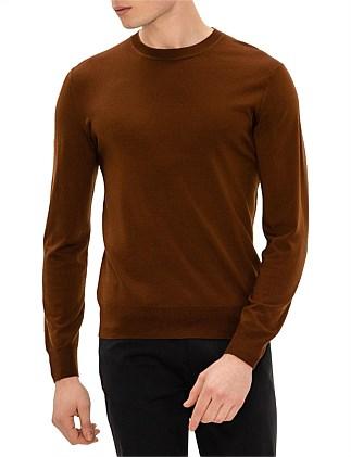 d7470230ba9 Men's Jumpers & Knitwear | Buy Jumpers Online | David Jones