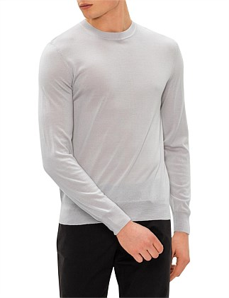 a2a10190ef Men's Jumpers & Knitwear | Buy Jumpers Online | David Jones