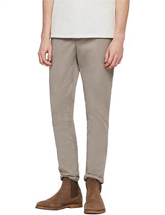 66f70bf95 Men's Chinos | Buy Men's Pants & Chinos Online | David Jones