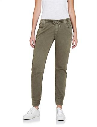 175069df19cc Mavi Jeans | Buy Mavi Jeans Clothing Online | David Jones