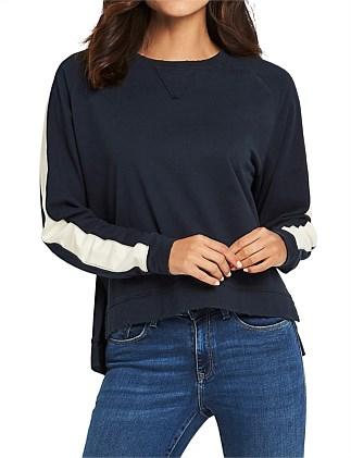 e04b177c1 Women's Long Sleeved Tops | Long Sleeved Shirts | David Jones