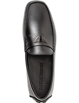 c08412d9ea7 Men's Loafers | Buy Loafers & Moccasins Online | David Jones