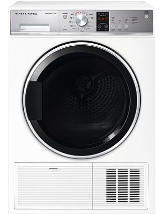 DH9060P1 9KG Heat Pump Condensing Dryer