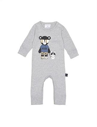721f5aeaf Baby Clothing | Buy Baby Clothes & Accessories | David Jones