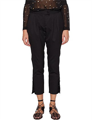 EMBER TAILORED PANT