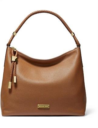 00f0d2615 Michael Kors | Handbags, Watches & More Online | David Jones