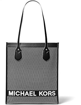 061d979fbade9 Michael Kors   Handbags, Watches & More Online   David Jones