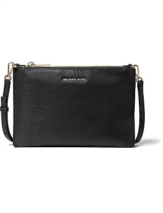 05d3cdf6d167 Michael Kors | Handbags, Watches & More Online | David Jones