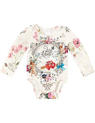 721f5aeaf Baby Clothing | Buy Baby Clothes & Accessories | David Jones