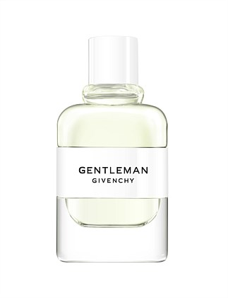Gentleman Cologne 50ML
