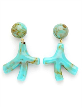 Noemie Earrings
