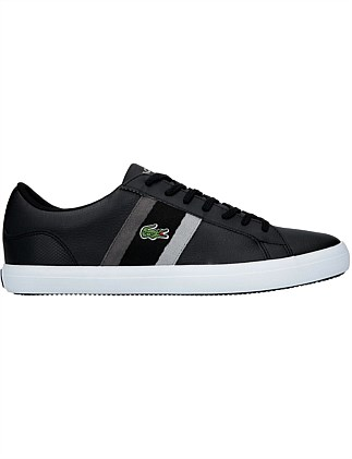 458596bf1 LEROND 119 3 Special Offer. Lacoste
