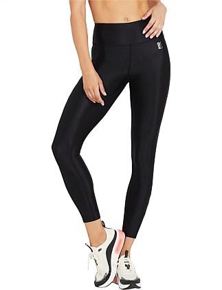 103a36bde4fdb Pants & Leggings | Women's Legging Activewear | David Jones