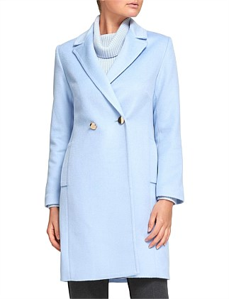 8fa72b43148 Women's Coats & Jackets | Jackets & Coats Australia | David Jones