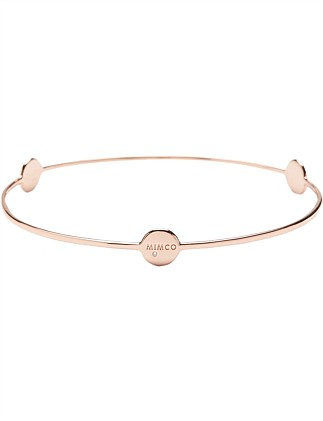 Mim-Match Bangle