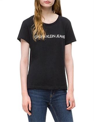 175abebac1470 Calvin Klein | Buy CK Underwear, Clothing & More | David Jones