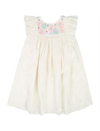 f4ce11df71307 Girl's Dresses & Skirts | Girl's 8-14 | David Jones