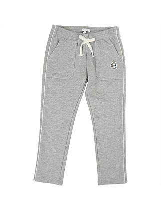 Trousers (8-10 Years)