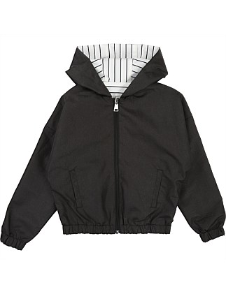 Reversible Jacket (8-10 Years)