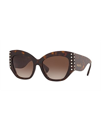 Butterfly 500213 Sunglasses