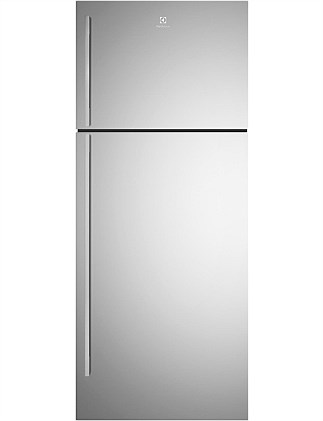 ETE4607SB Electrolux 460L top mount fridge