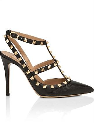 Valentino   Buy Valentino Shoes Online