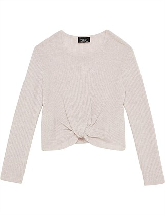 131f90ff6acb0 Girl's Clothing, Underwear & Accessories | David Jones