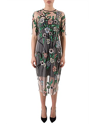 Trelise Cooper | Buy Trelise Cooper Clothing Online | David Jones