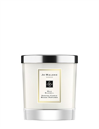 Jo Malone Wild Bluebell Candle