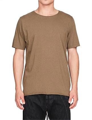 a583ef30b202a Bassike | Buy Bassike Clothing Online | David Jones