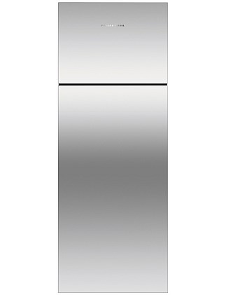 RF411TLPX6 411L ActiveSmart Top Mount Fridge