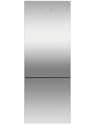 RF402BRYX6 403L Bottom Mount Fridge